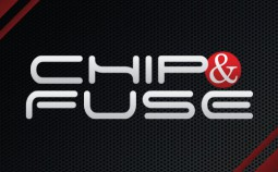 Chip&fuse Portugal