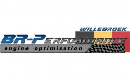 BR-Performance Willebroek