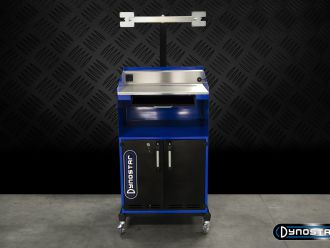 Dynostar Pc-trolley